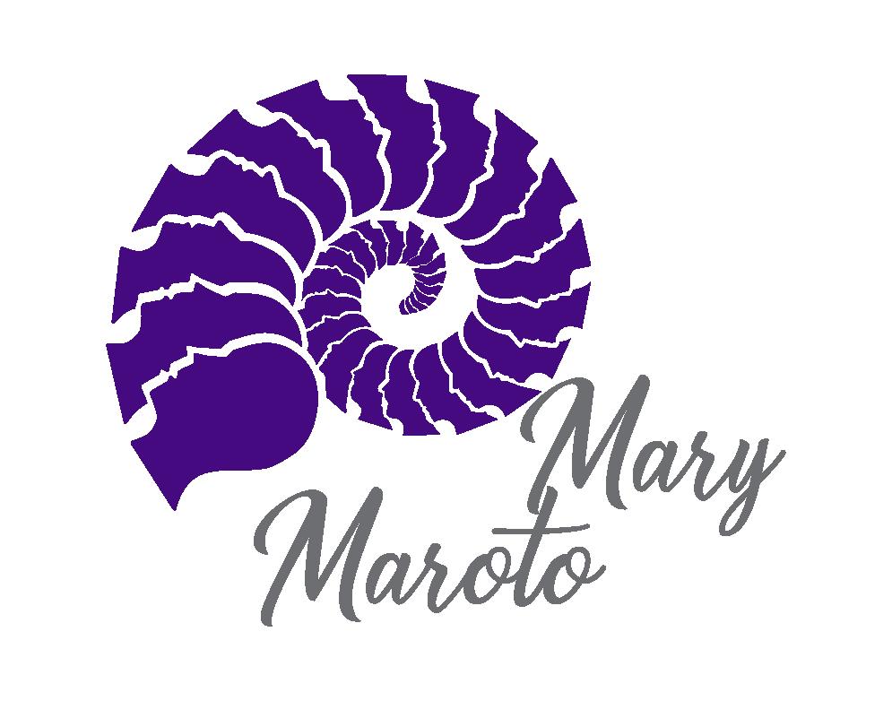 Logo Mary Maroto-01-50
