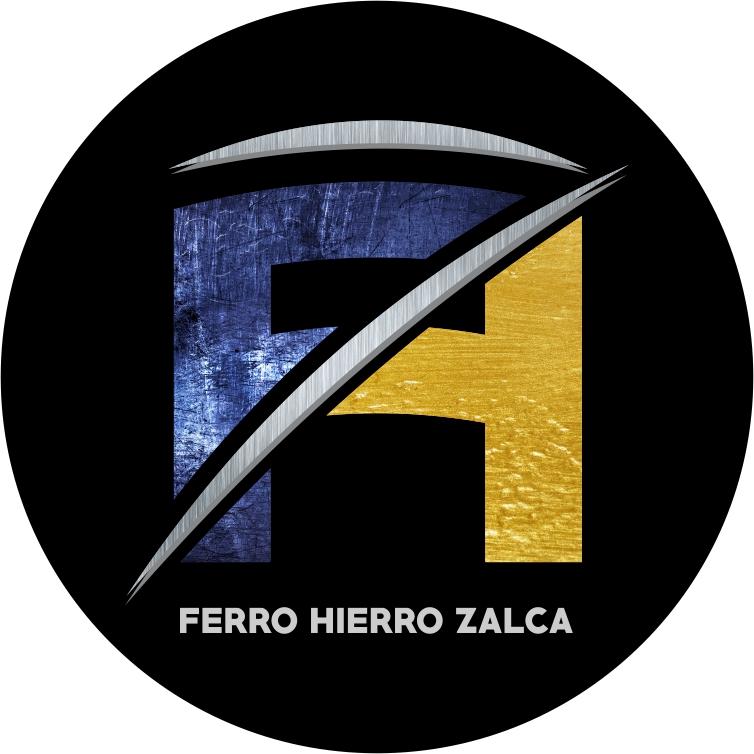 FHZ PERFIL-23