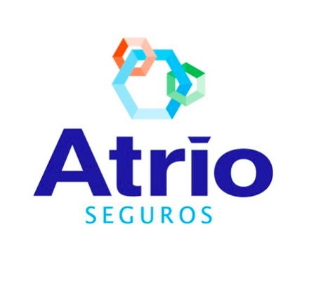 Atrio-32