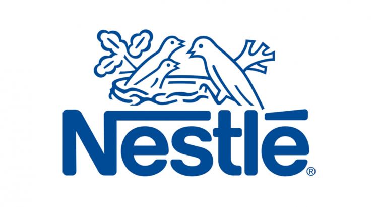 nestle-750x410-28