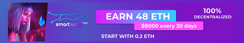 earn money with forsage