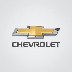 Chevrolet-25