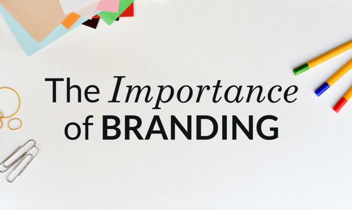 brand promotion in grand prairie