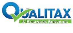 QualitaxLogoOutlineWhite-small-43