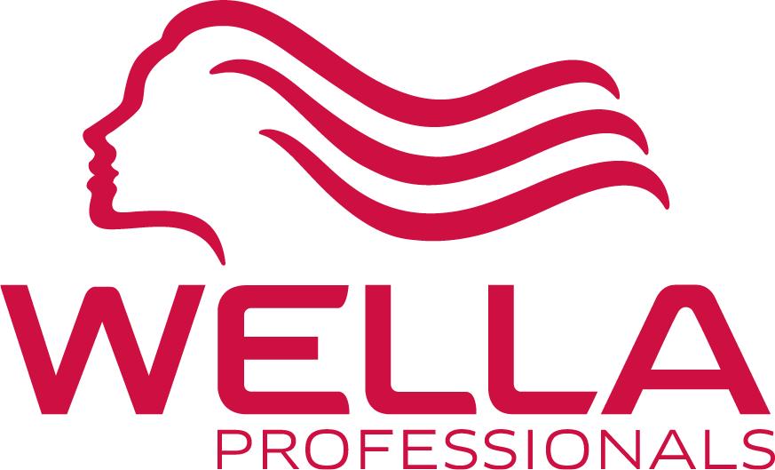 Copia de logo wella