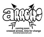 crossed_arrows_logo_final.jpg