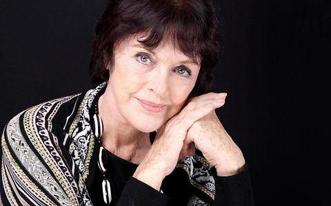 Anny Dupérey coup de gueule lettre ouverte ministre de la santé thyroïde