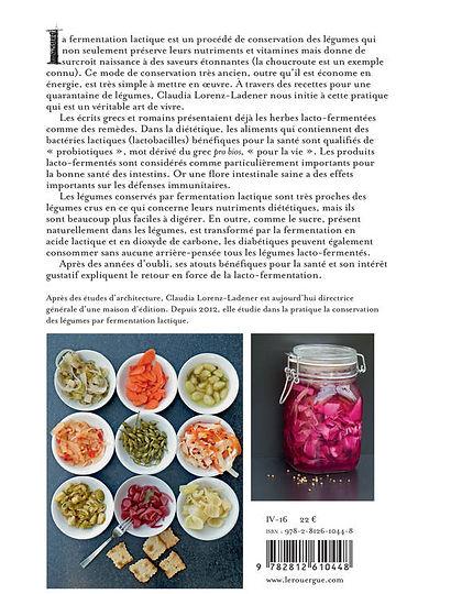 intestins flore immunité diététicienne nutritionniste villefranche figeac régime maigrir kilos