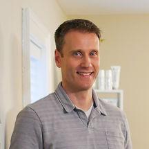 Dr.Ryan_Headshot.jpg