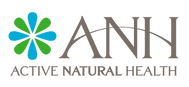 ANH_Logo.png