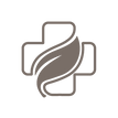ANH_About_Icon__4.png