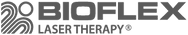 BioFlexLaserTherapy_Logo_Grey.png