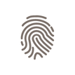 ANH_About_Icon_.png