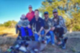 Team With deer .jpg