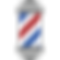 barber-pole-clip-art-6-transparent.png