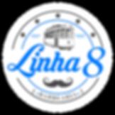 Logo_Linha8_Final-01.png