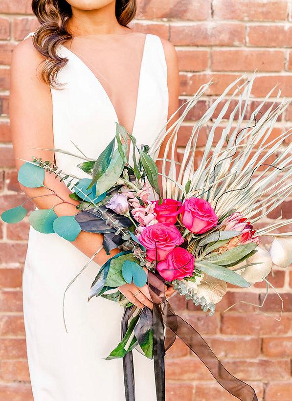 wedding e2.jpg