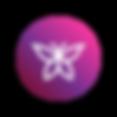DeborahStonell-Submark-IconCircle-ColorS