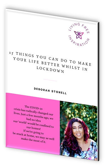 15 things to do in lockdown book cover.j