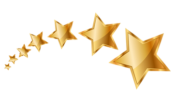 star-png-star-png-clipart-2677.png