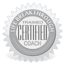 life-coach-badge.png