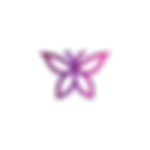 DeborahStonell-Submark-Icon-ColorSmall.p