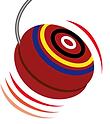 yo-yo.png