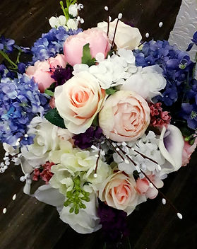 bridal bouquet 19.jpg