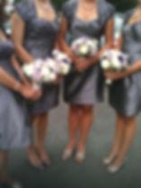 Karas wedding 2.JPG