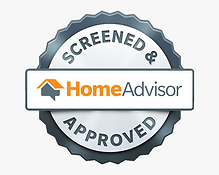 219-2197168_home-advisor-logo-screened-a