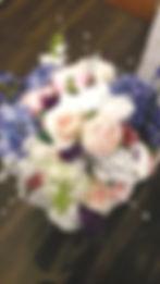 bridal%20bouquet%2019_edited.jpg