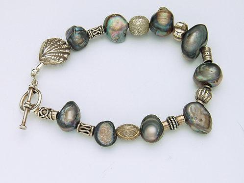 By the Seashore Bracelet