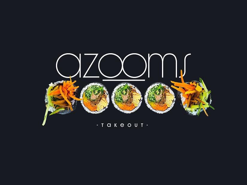 azooms_logo_gimbap.jpg
