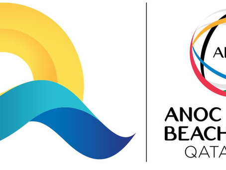 Team Vanuatu Embark to Inaugural ANOC World Beach Games in Qatar