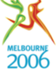 1200px-2006_Commonwealth_Games_Logo.svg.
