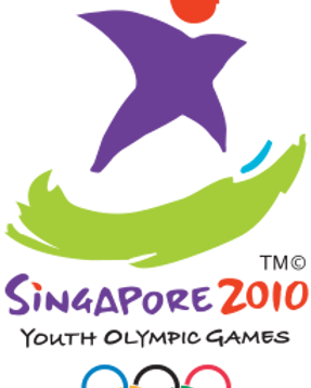 205px-Singapore_Youth_Olympics_2010.svg.