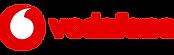 brand_logo_02.png