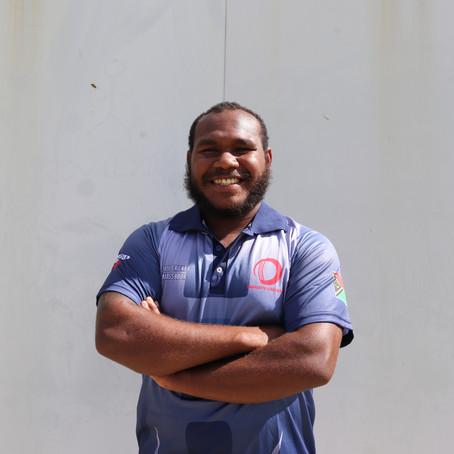 New Cricket Staff for Malekula and Tanna