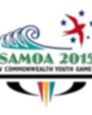 CYG-Samoa_edited.jpg