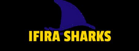 Ifira Sharks Logo.png