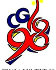 Kuala-98.jpg