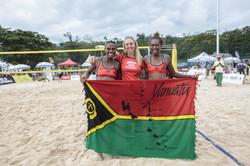 Beach-Volly-Finals-9845.jpg