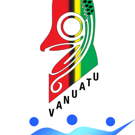 Pacfic Games 2019