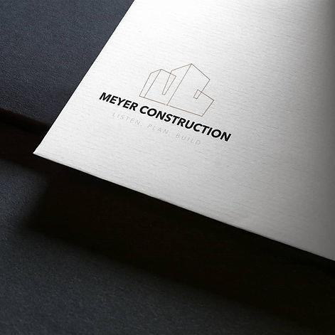 Meyer Construction.jpg