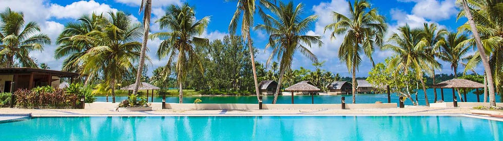 Holiday-Inn-Resort-Vanuatu-Hero-2.jpg
