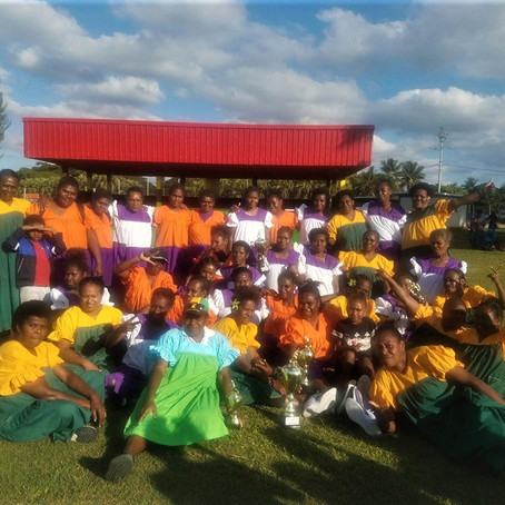 Ifira claim Independence knockout victory