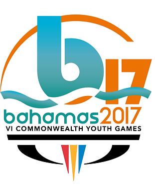 CYG Bahamas.png