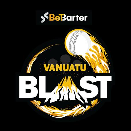 BetBarter Vanuatu Blast Team Previews