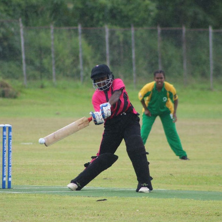 MT Bulls and Ifira Sharks leading Ridgway Blake T10 League after Round 1 victories