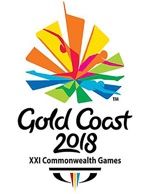 Commonwealth Games Gold Coast 2018.jpg